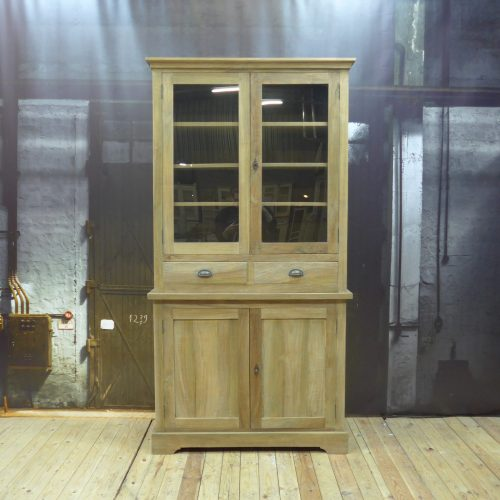 Display Cabinet NWD
