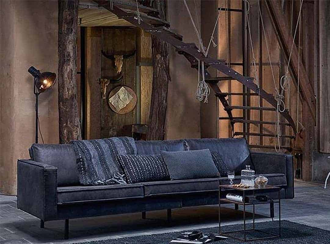 New collection inside furniture!