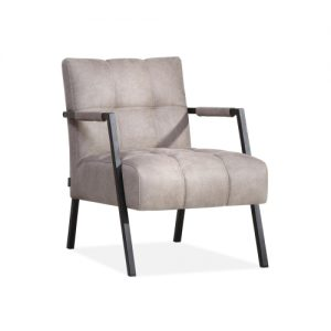 fauteuil cube