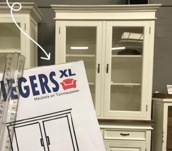 Make custom Furniture