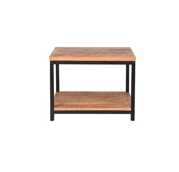 LABEL 51 Coffeetable 60