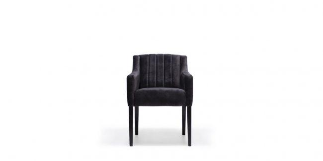 Raven urban sofa
