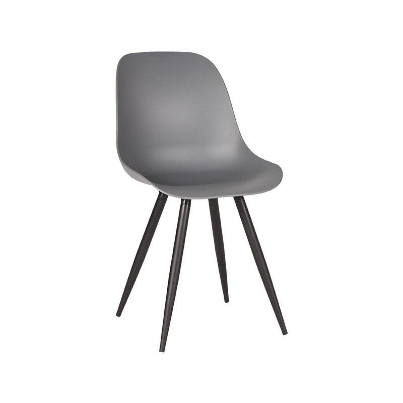 Pleasant Eetkamerstoel Monza Label51 Pdpeps Interior Chair Design Pdpepsorg