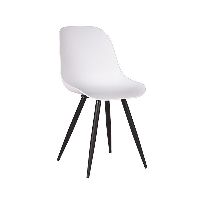 Stupendous Eetkamerstoel Monza Label51 Pdpeps Interior Chair Design Pdpepsorg