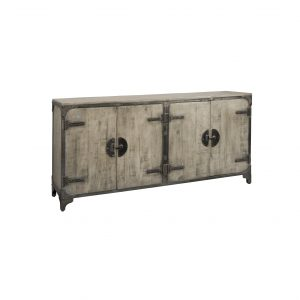 dressoir basto grey