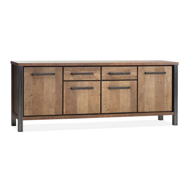 Sideboard Kinga Large