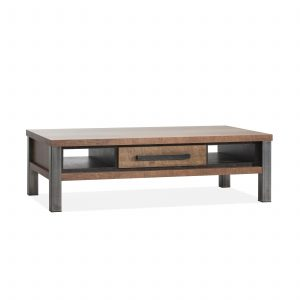 table basse kinga