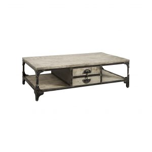 salontafel basto grey