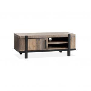 tv meubel expo klein