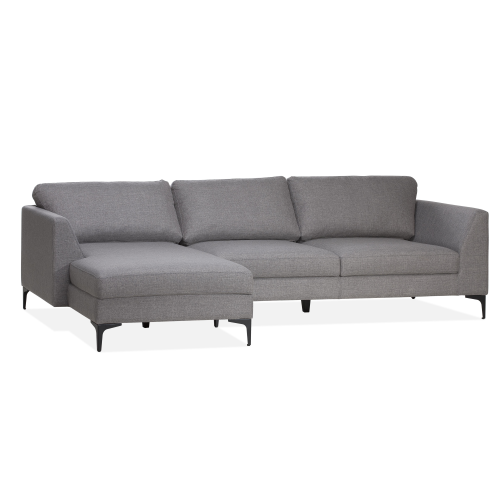 Sofa ensemble Macy Avantgarde