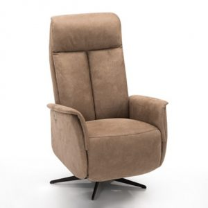relaxer 4592 Cerf knudsen