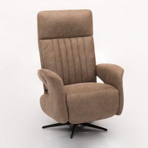 Relax fauteuil 4593 Hjort Knudsen