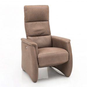 relaxer 5456