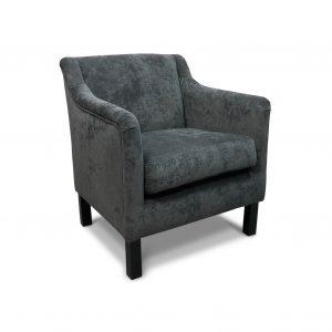 fauteuil bella urbansofa