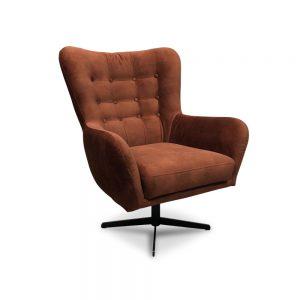 fauteuil flynn