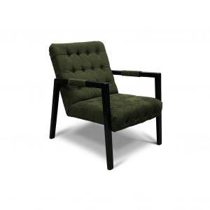 fauteuil ivy urbansofa