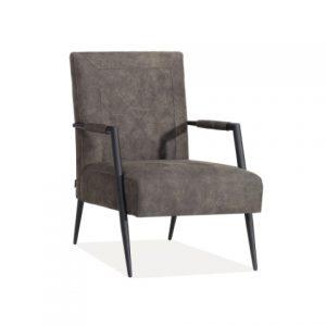 jensen Stuhl