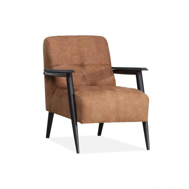 fauteuil monti
