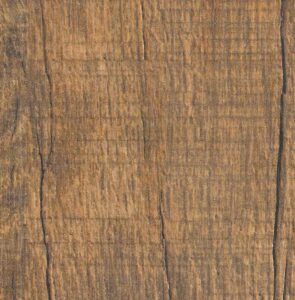 Salontafel Windsor 2-delig Lamulux decor rutger