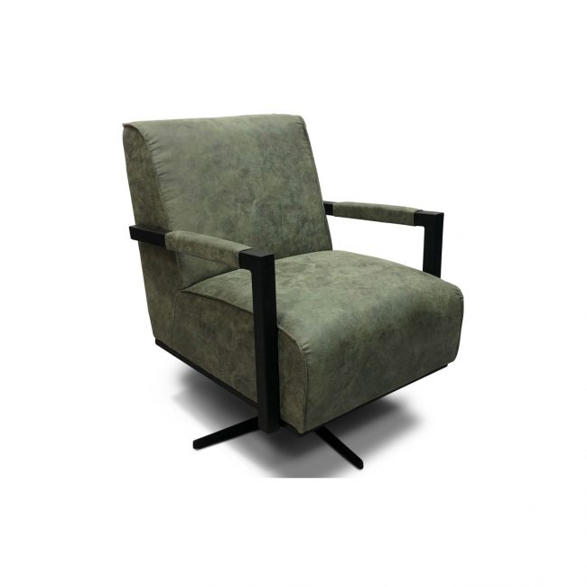 fauteuil assen moss wgxl collection