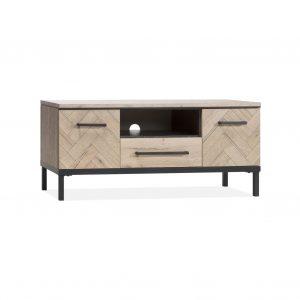 tv meubel versus klein