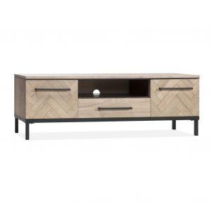 tv meubel versus groot