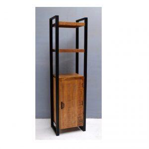 1 Door Wall Cabinet Iron