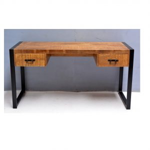 Desk Iron Mangowood 2 Was added