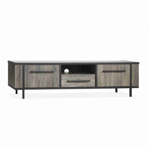 TV cabinet Large