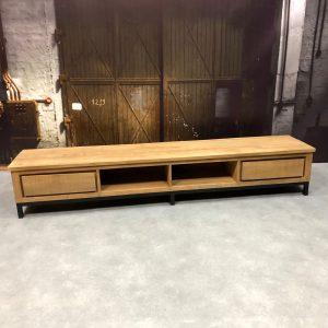 TV-meubel Lola Groot