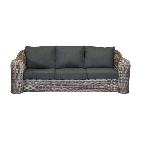 Davinci Sofa 3-seater