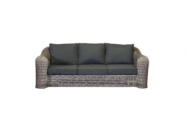 Davinci Sofa 3-zits