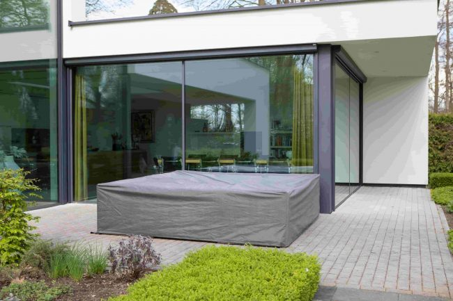 Loungeset Beschermhoes 05061 Outdoor Covers | Wiegers XL