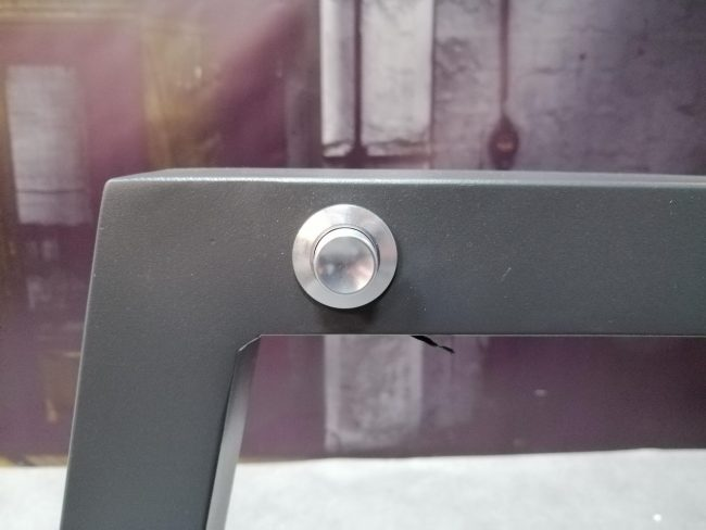 Loungeset Darwin 3-1-1 - Nu online verkrijgbaar bij Wiegers XL
