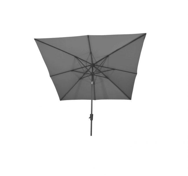 Parasol Libra 2.5 x 2.5 Meter - Nu online bij Wiegers XL!
