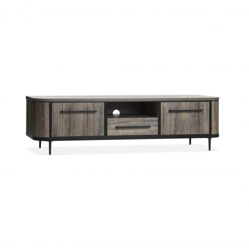TV cabinet Great Valero