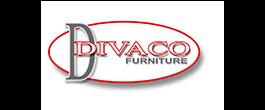 De merken van Wiegers XL staan garant voor kwaliteit - Divaco