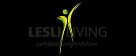 Lesli Living - WiegersXL