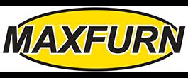 Maxfurn | Wiegers XL is dealer van Maxfurn