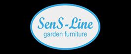 Merken | Bekijk al onze merken meubelen | Wiegers XL