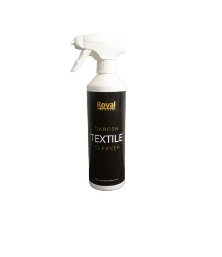 Textile Cleaner Edited