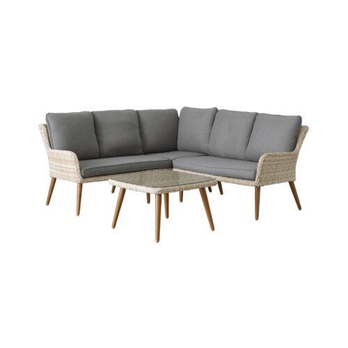 Selma Lounge Set