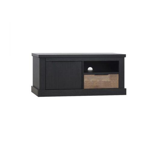 Cabinet tv petit