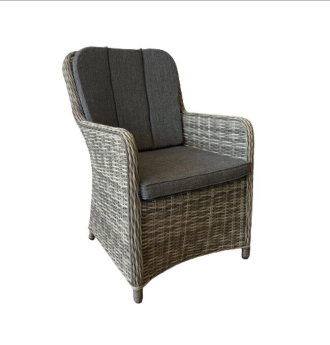 Como Chair SenS-line