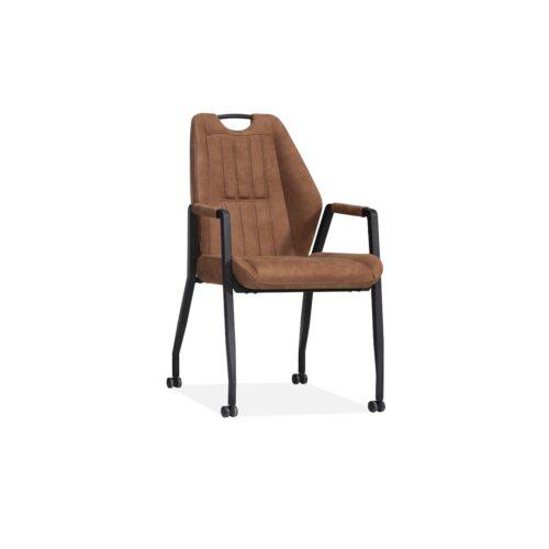 Dining chair Axa MxSofa