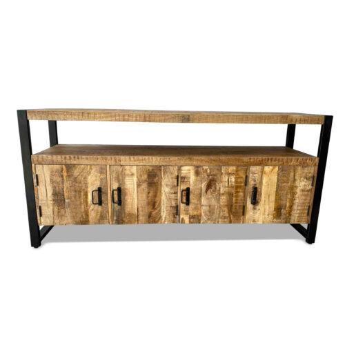 Dressoirs | Voor elk interieur | Laagste prijs | Wiegers XL
