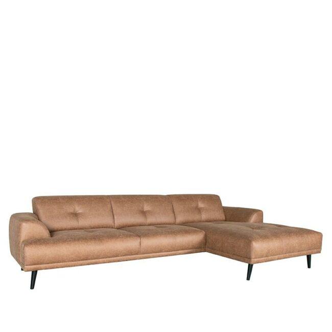 5-Zits + Chaise Longue