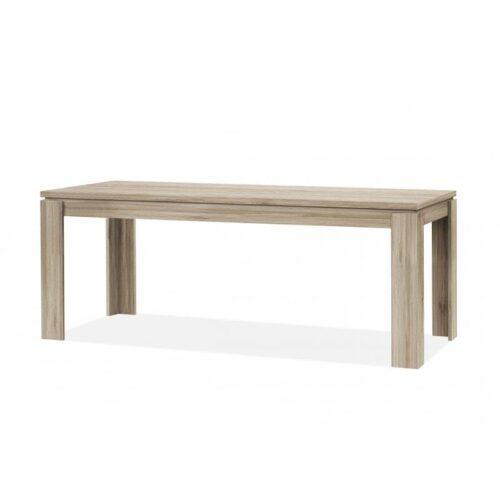 Eettafel kopen? | Diverse maten & houtsoorten | Wiegers XL