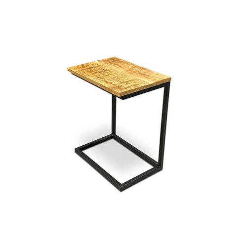 Bijzettafels | Design tafels | Laagste prijs | Wiegers XL