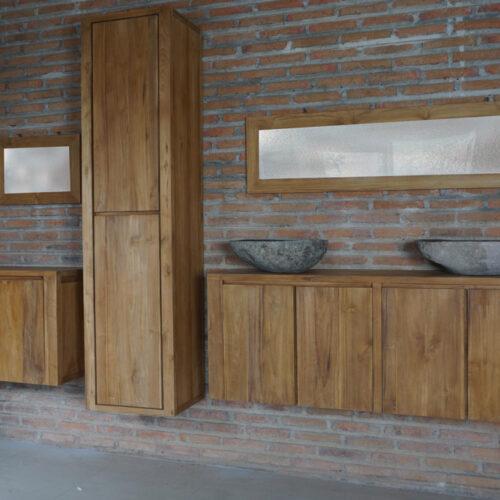 bathroom furniture set jakarta